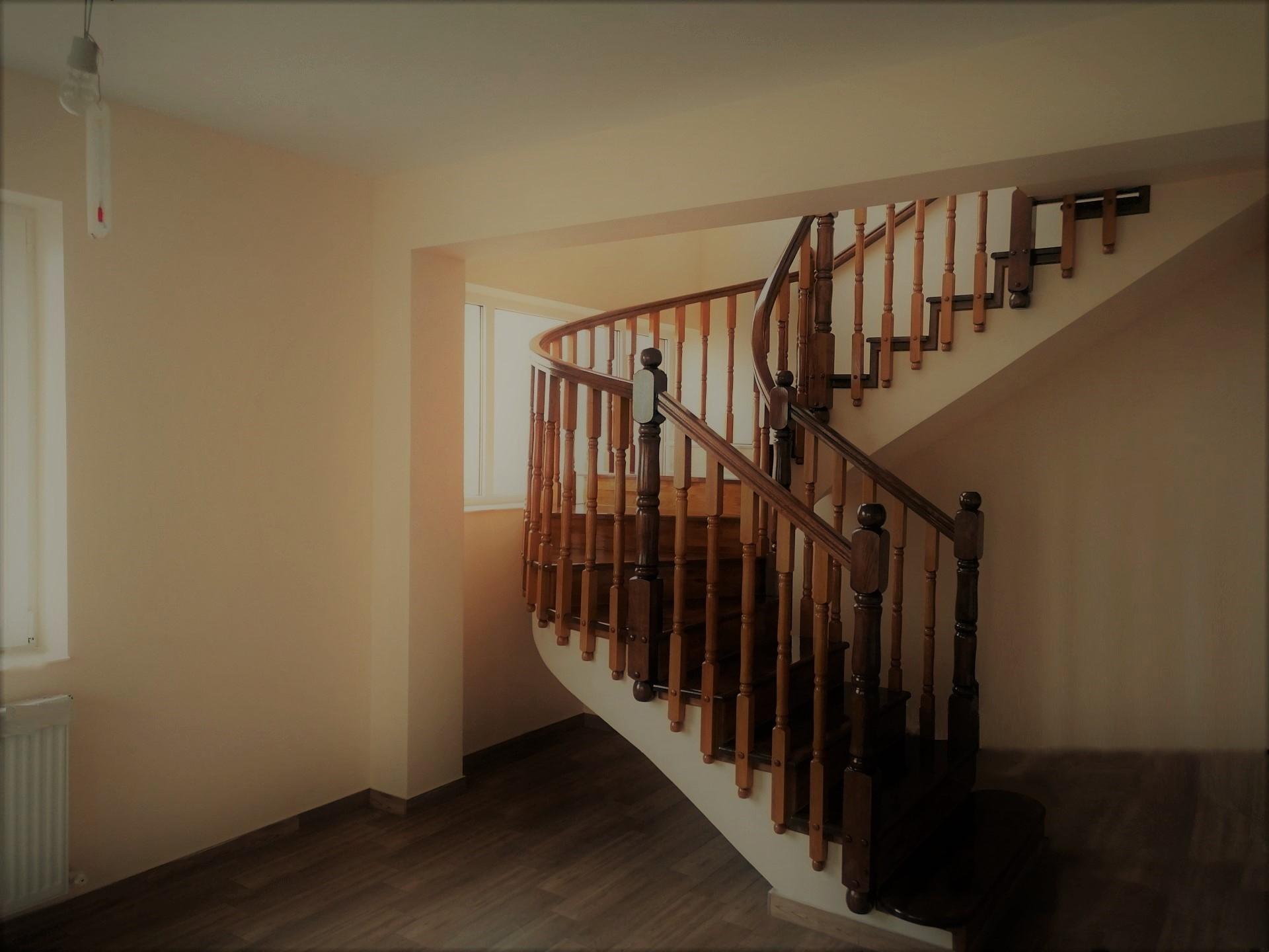 2 balustrada ag