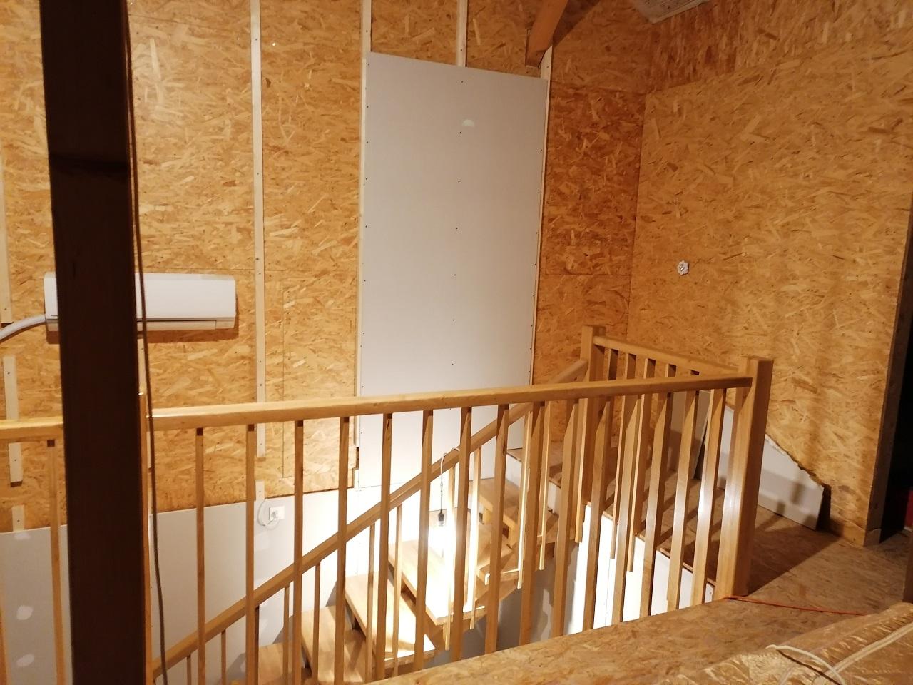 balustrada-stejar (1)