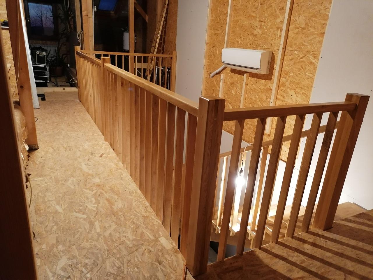 balustrada-stejar (3)