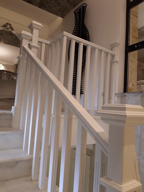 balustrada-venbocons-srl-1