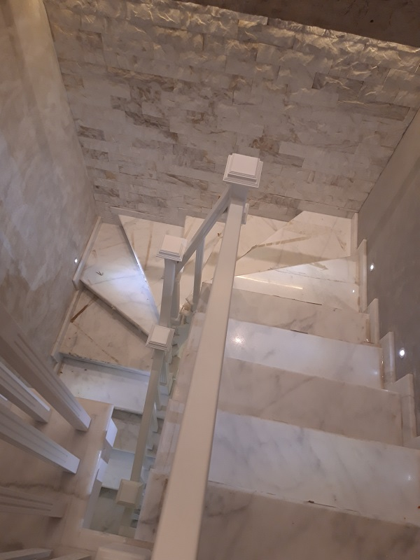 balustrada-venbocons-srl-2