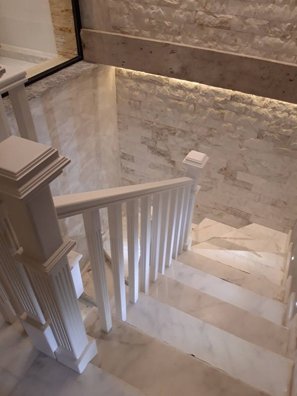 balustrada-venbocons-srl-3