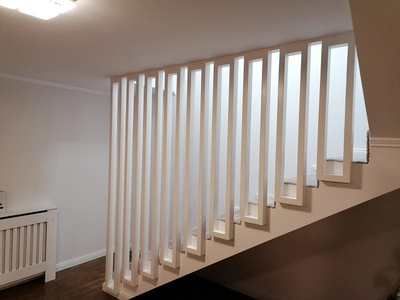 balustrade-(1)