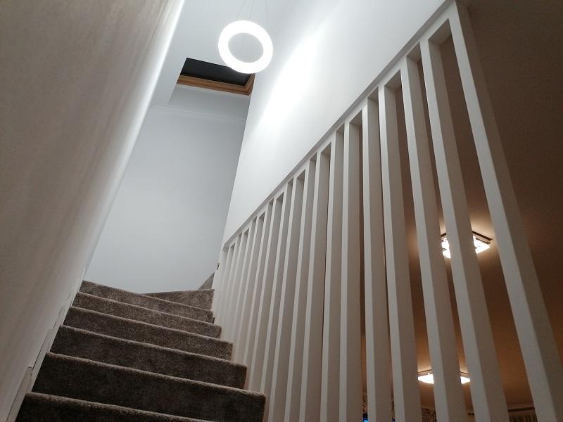 balustrade-(2)