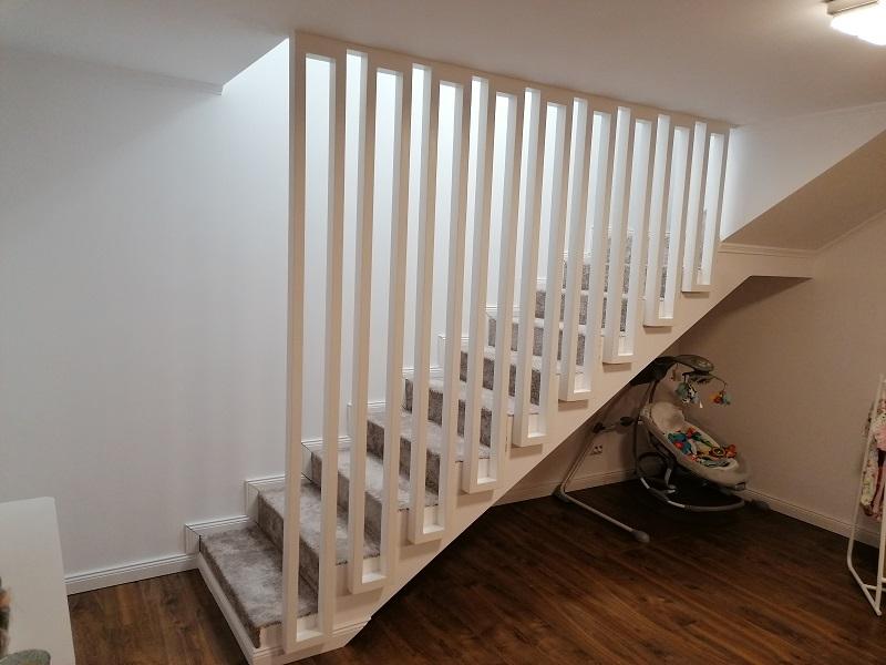 balustrade-(4)