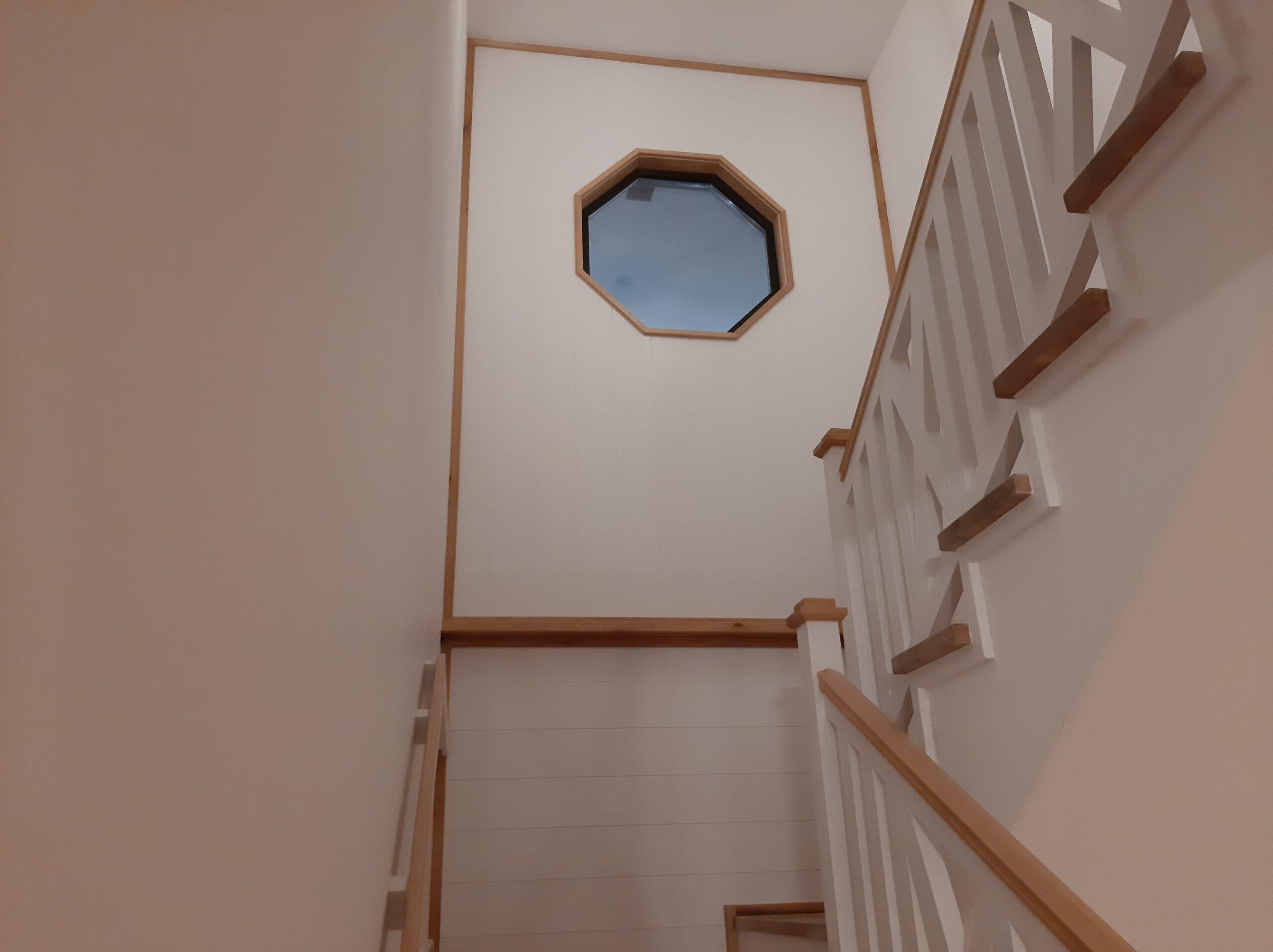 balustrade de interior (1)