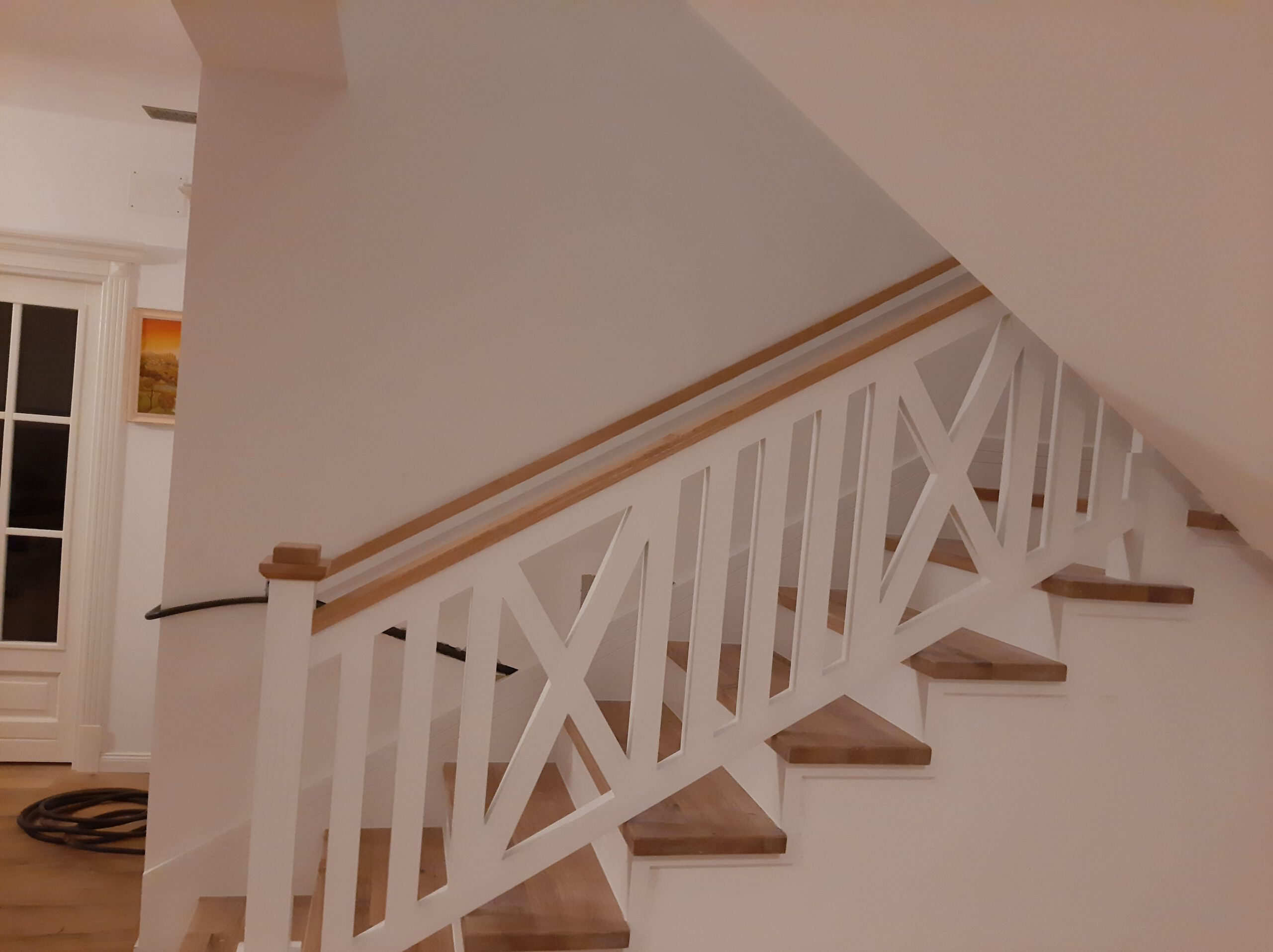 balustrade de interior (3)