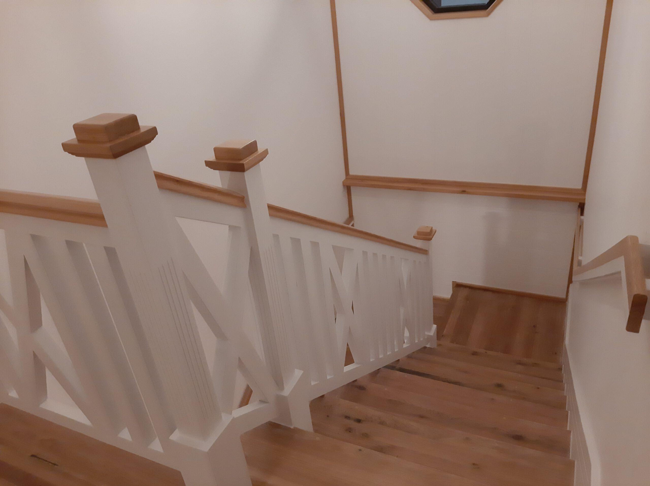 balustrade de interior (4)