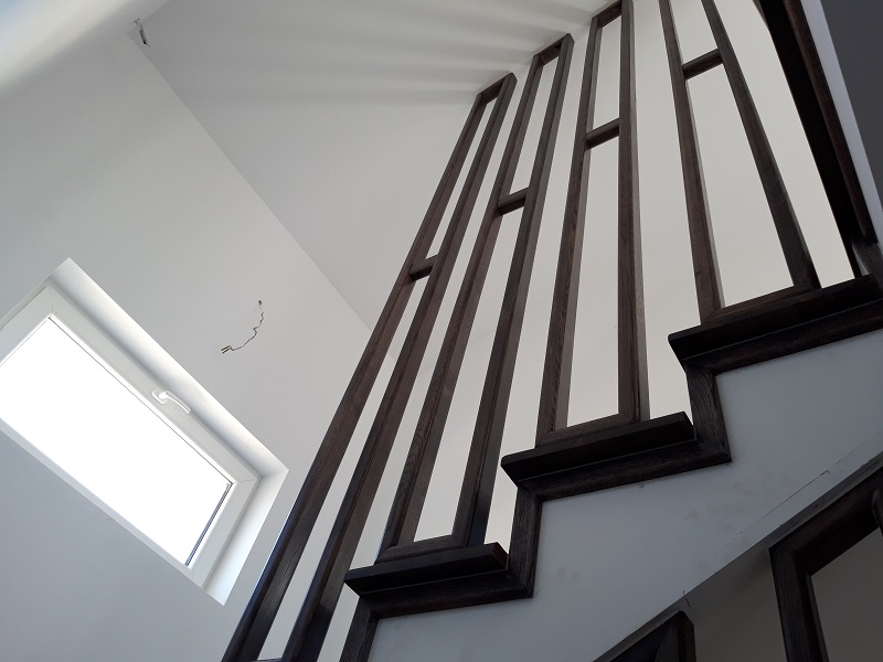 balustrade-interioare-(11)