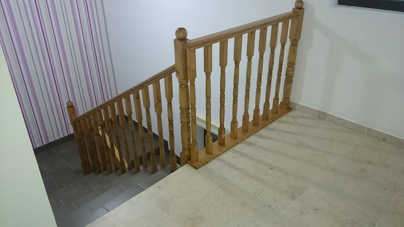 balustrade-interioare-(15)