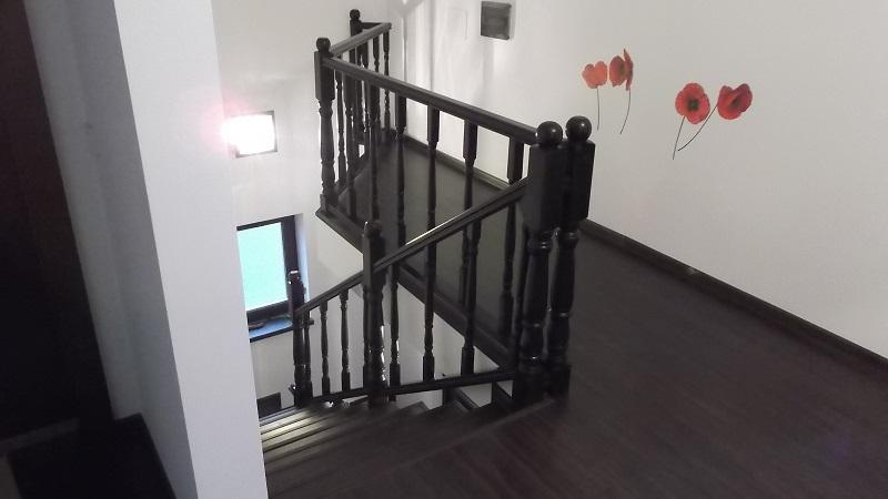 balustrade-interioare-(16)