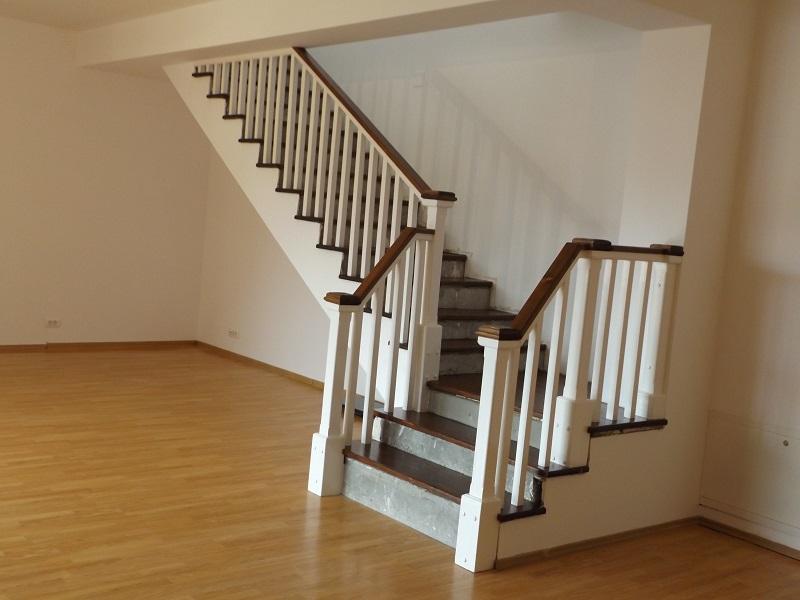 balustrade-interioare-(18)