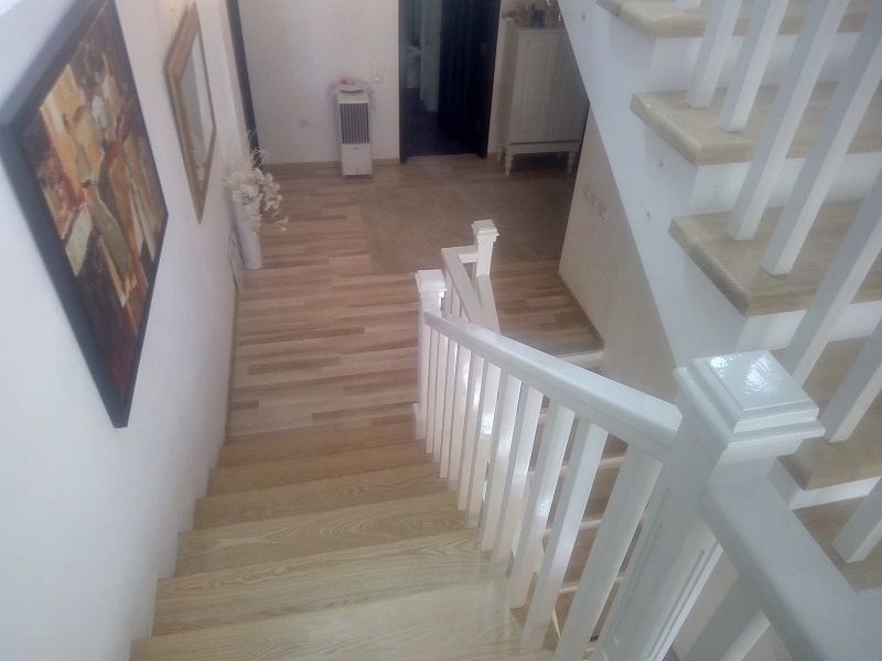 balustrade-interioare-(23)
