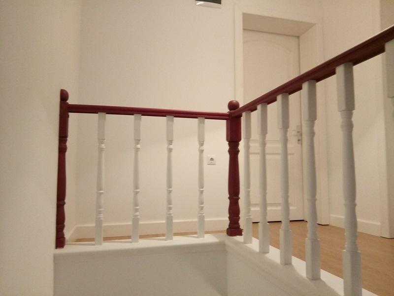 balustrade-interioare-(25)