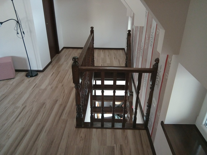 balustrade-interioare-(27)