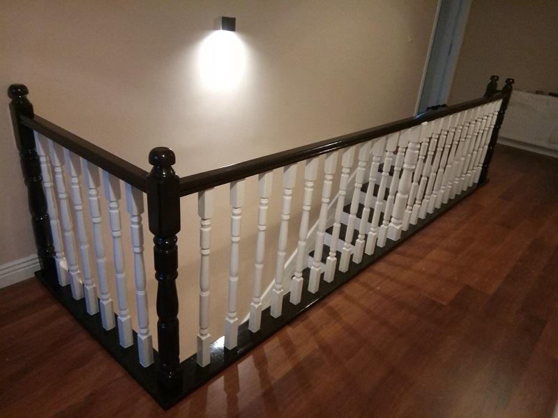 balustrade-interioare-(29)
