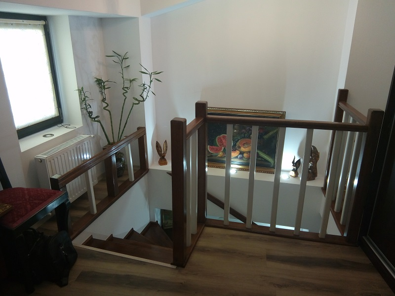 balustrade-interioare-(31)