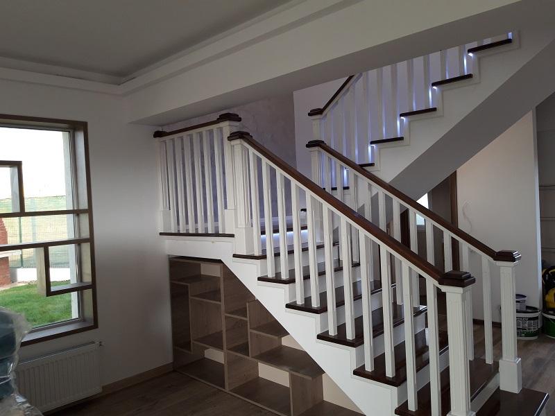 balustrade-interioare-(4)