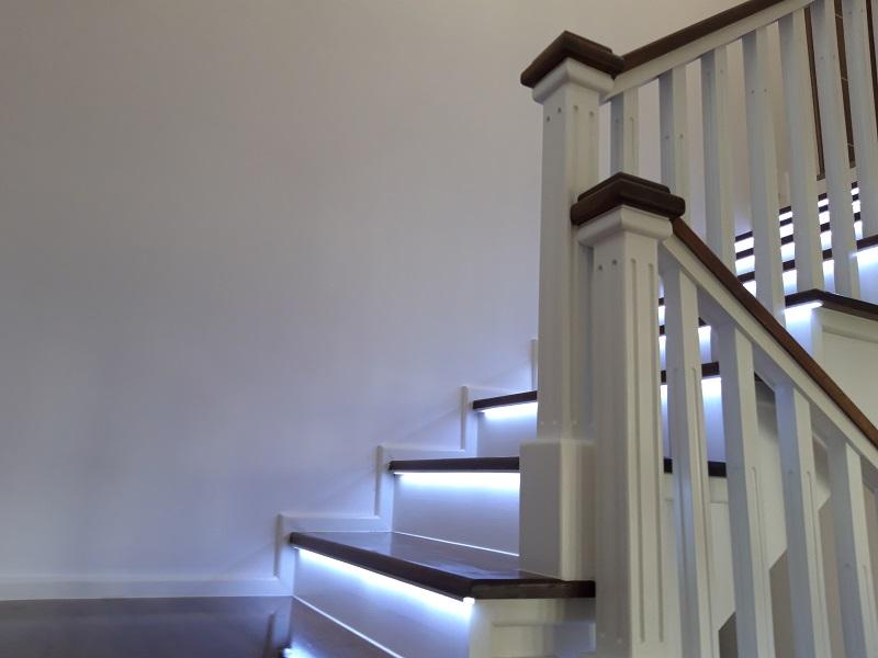 balustrade-interioare-(5)