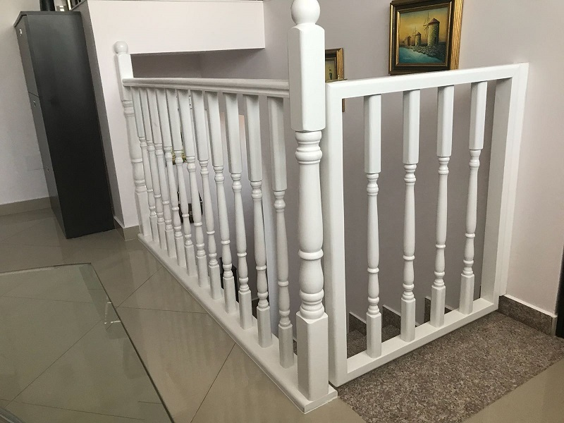 balustrade-interior-8