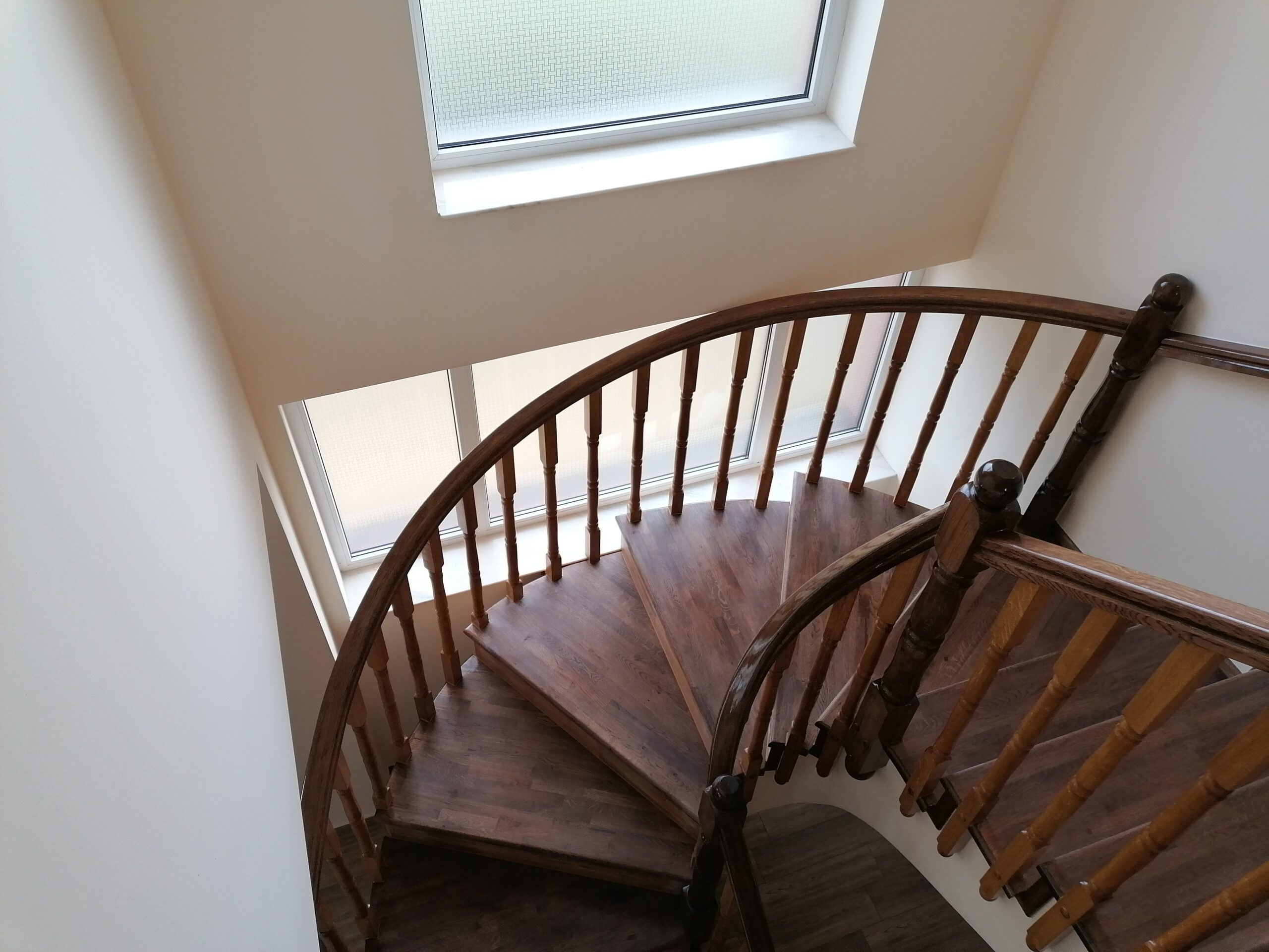 balustrade interior venbocons (1)