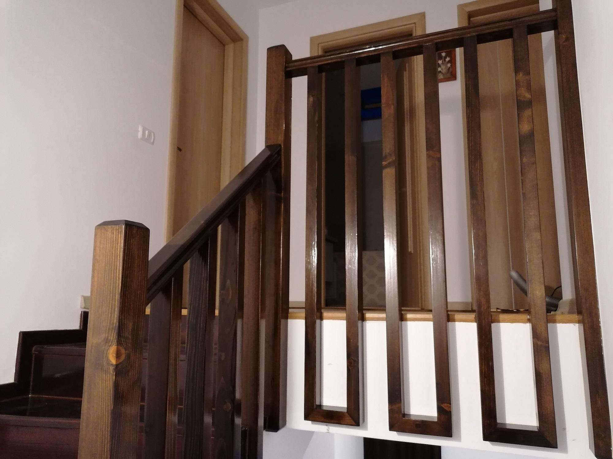 balustrade-pentru-interior-(1)