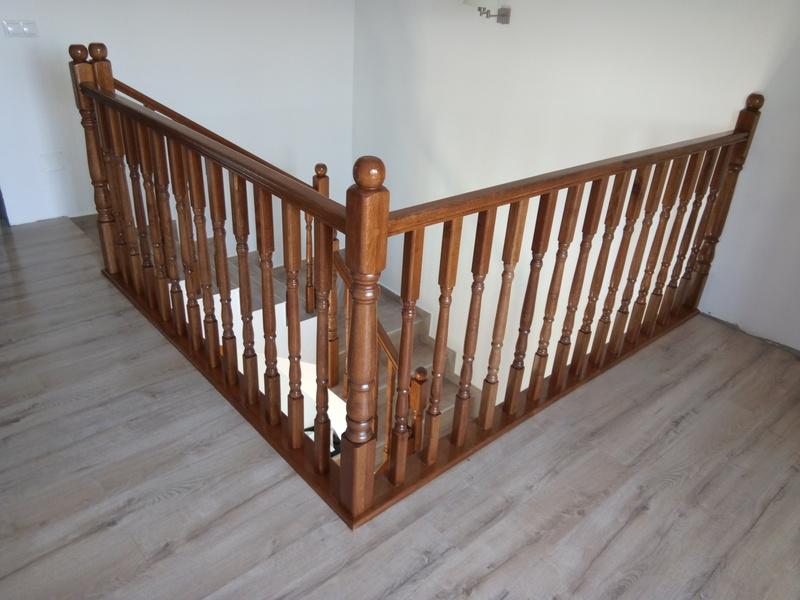 modele-balustrade-lemn-interior-(2)