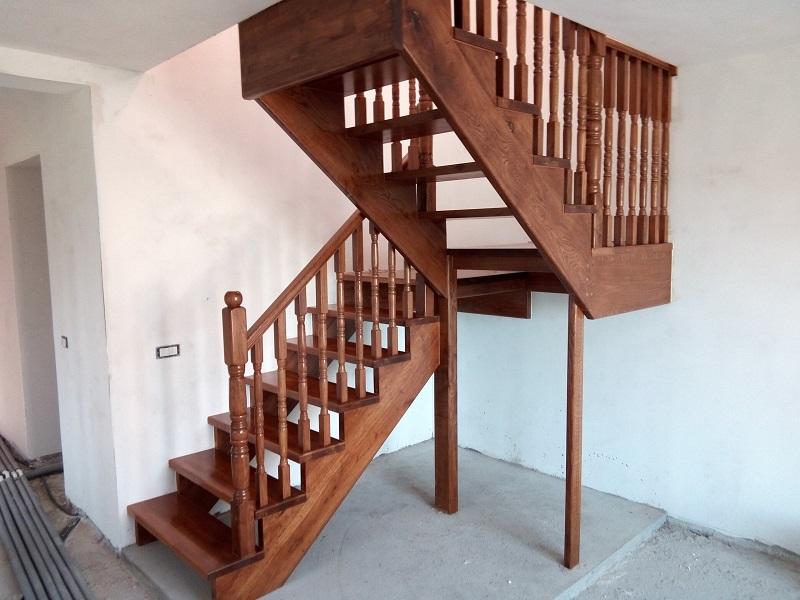 scari-interioare-pe-vanguri-(12)