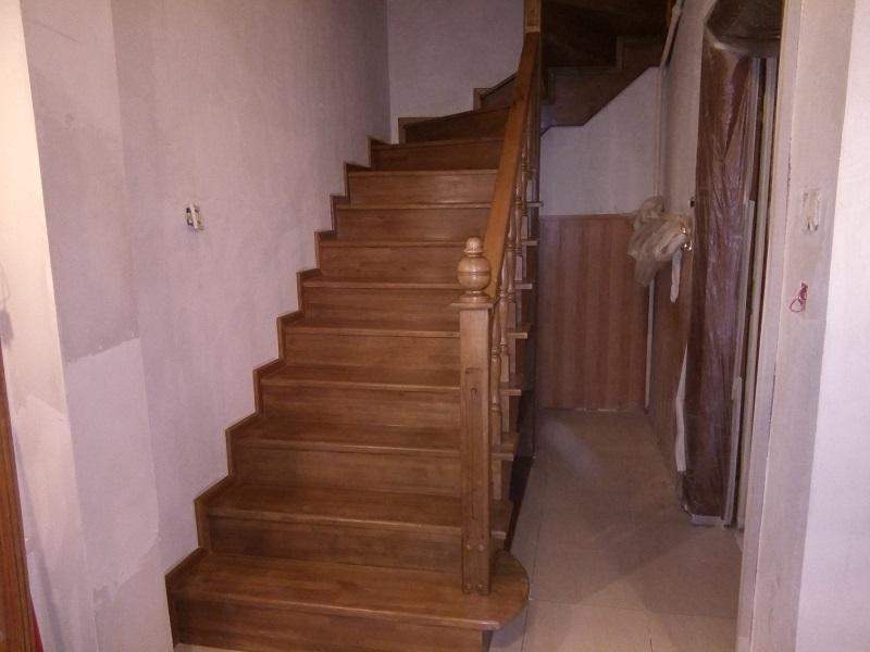 scari-interioare-pe-vanguri-(34)