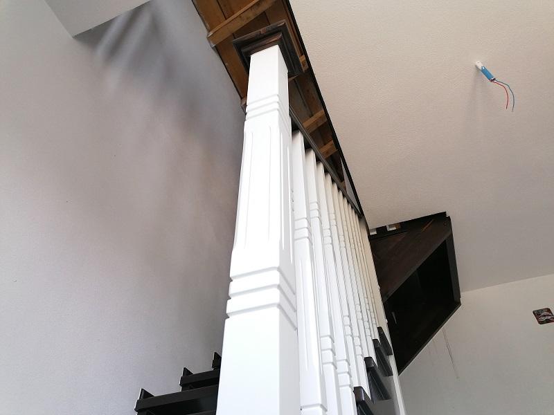scari pe vanguri - scari interioare-(10)