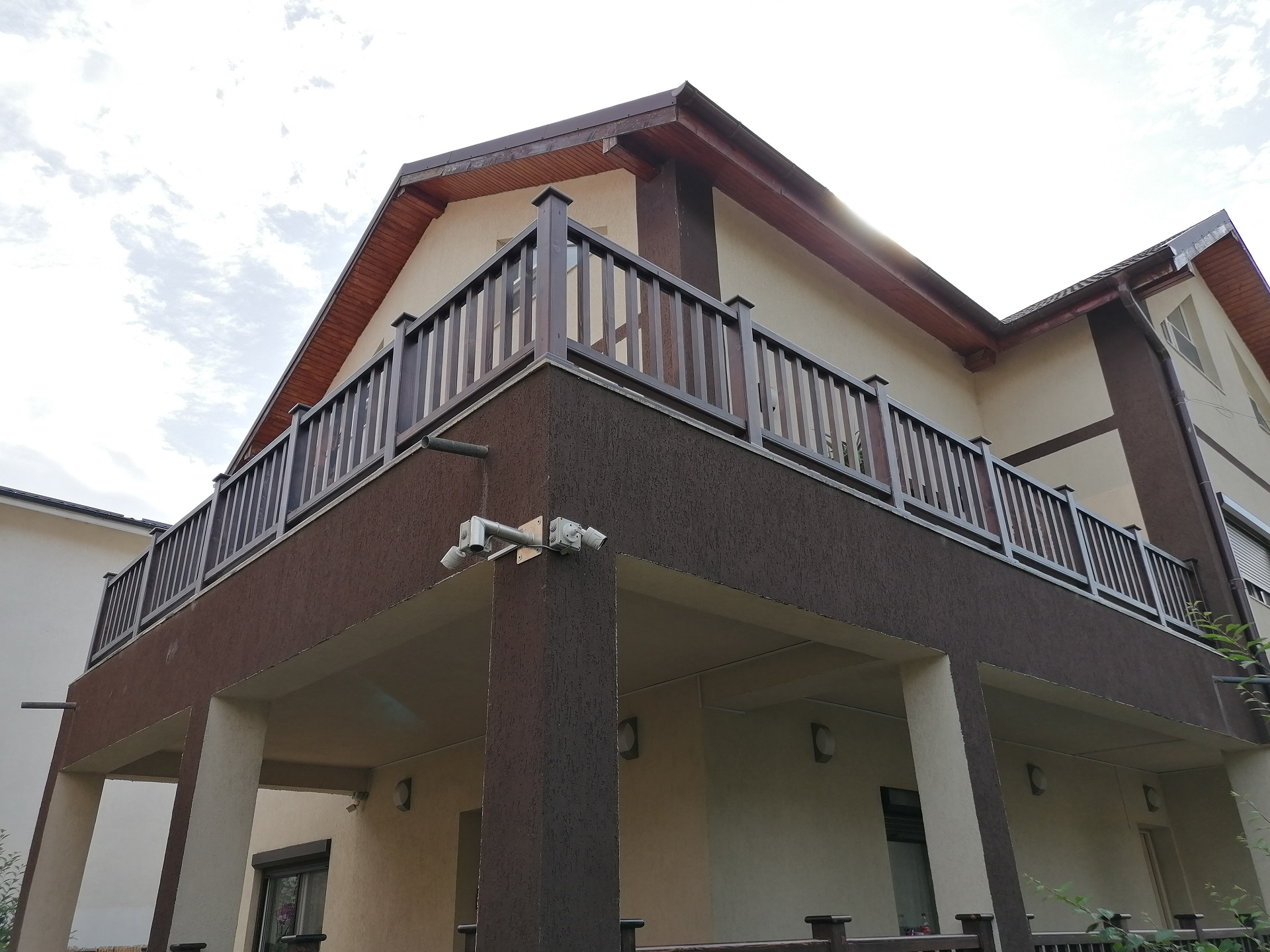 balustrada-(3)