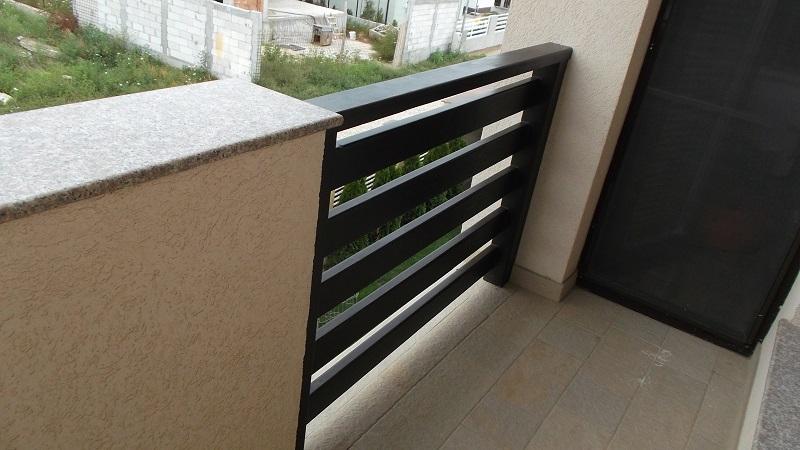 balustrade-exterioare-(10)