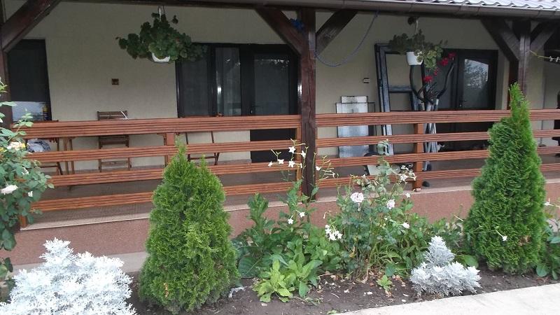 balustrade-exterioare-(13)