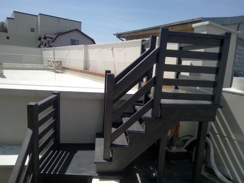 balustrade-exterioare-(14)