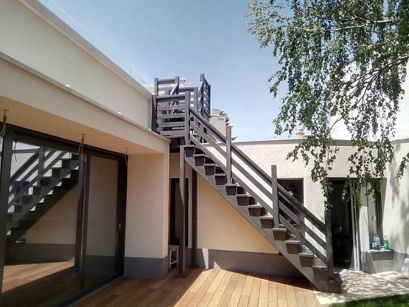 balustrade-exterioare-(16)