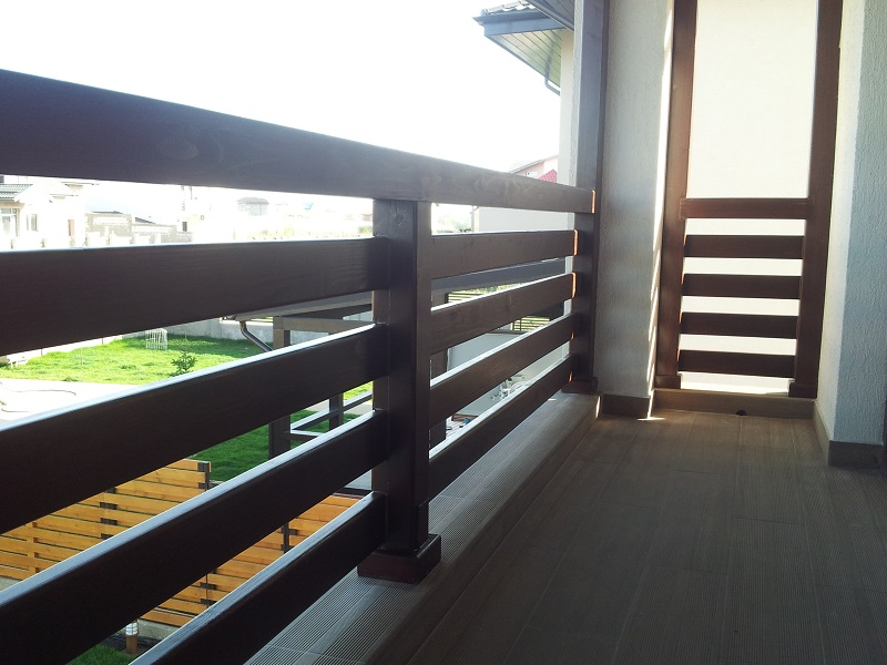 balustrade-exterioare-(3)