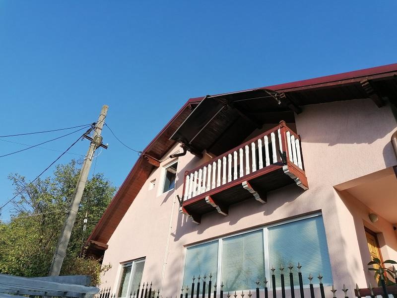 balustrade exterioare-(3)