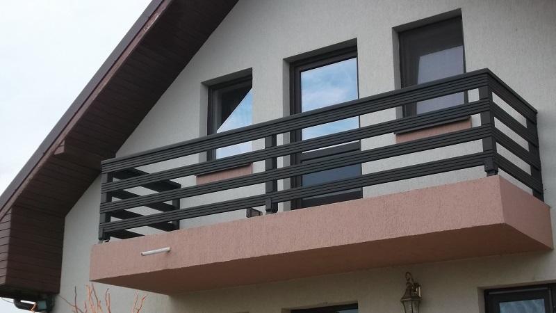 balustrade-exterioare-(4)