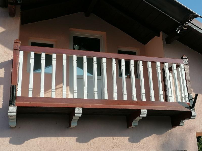 balustrade exterioare-(4)