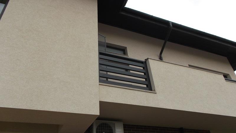 balustrade-exterioare-(7)