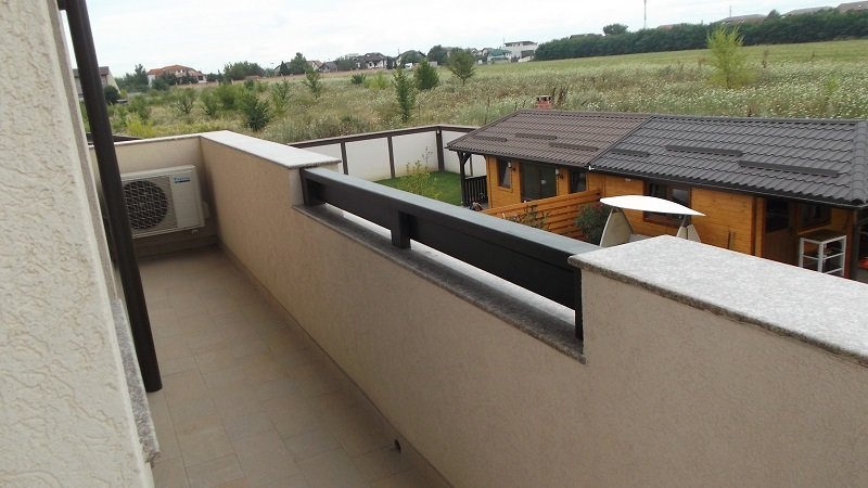 balustrade-exterioare-(9)