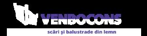 logo-venbocons-scari-si-balustrade-din-lemn-invert