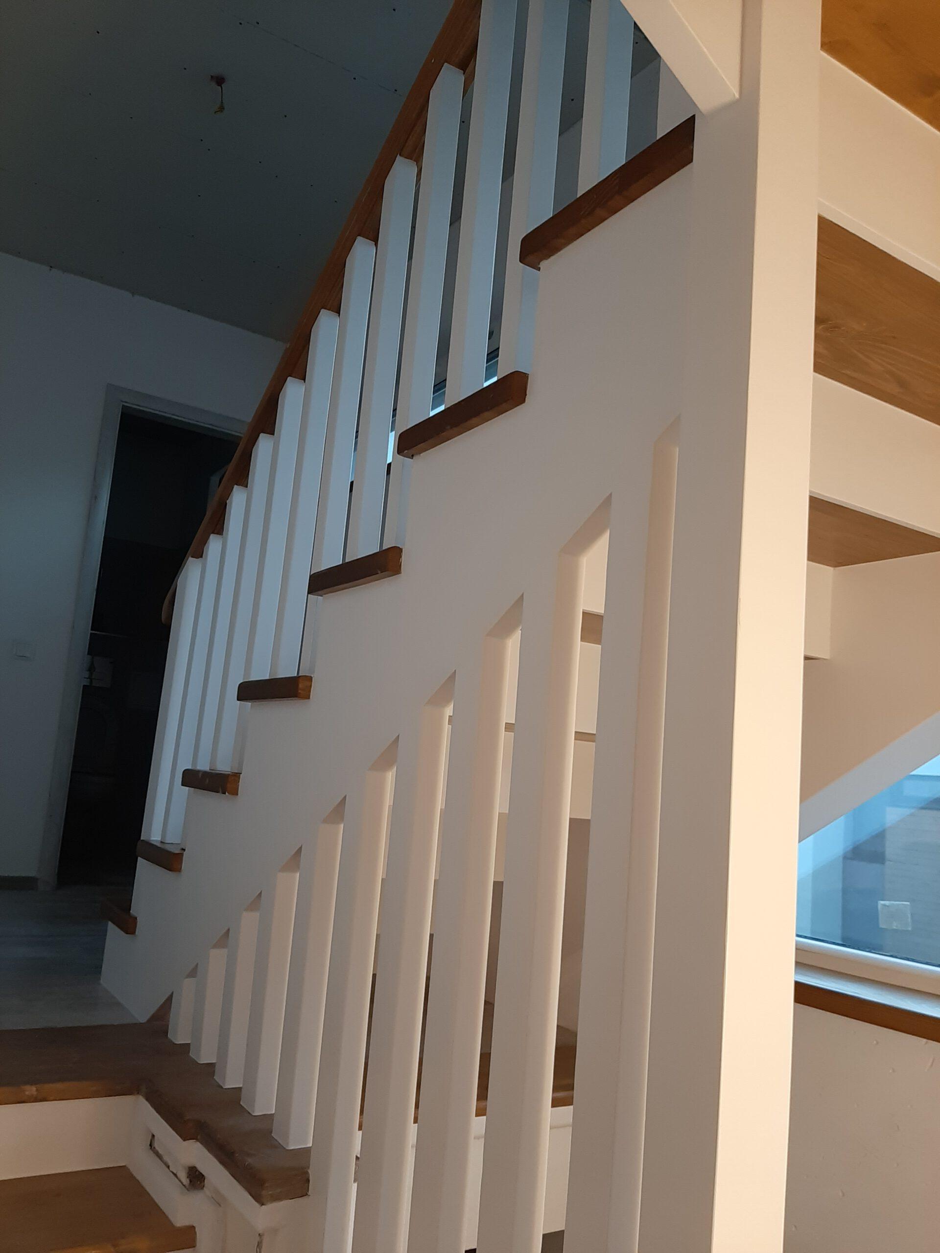 placare trepte beton (1)
