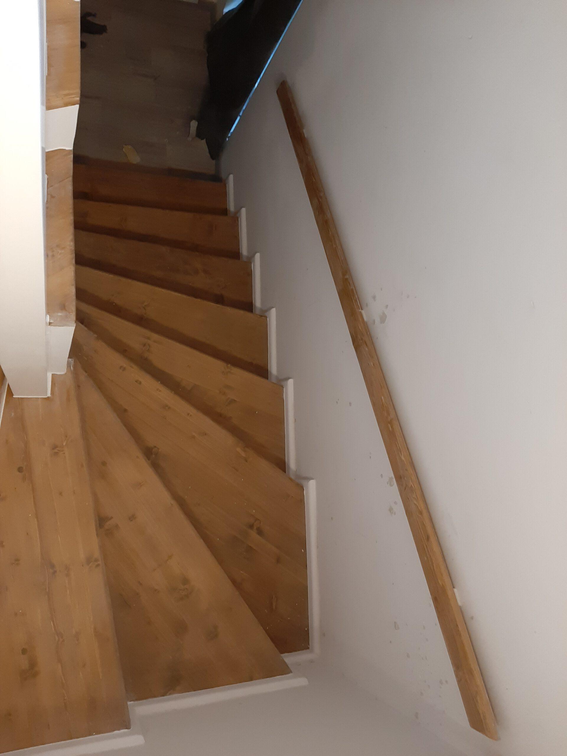 placare trepte beton (2)