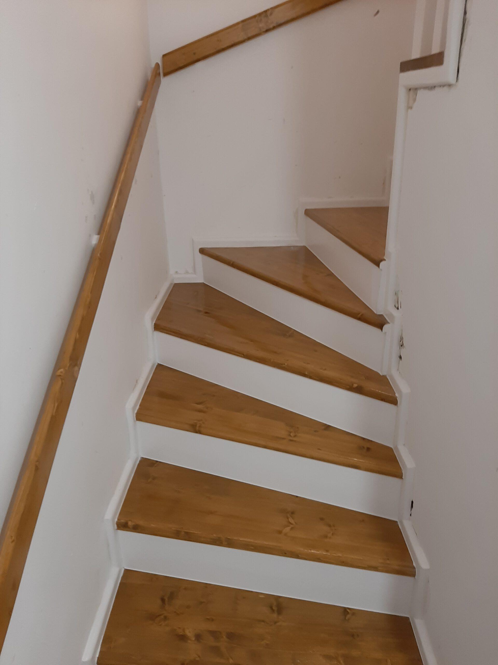 placare trepte beton (4)