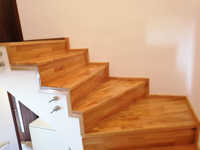 scari interioare din fag placare trepte beton-(4)