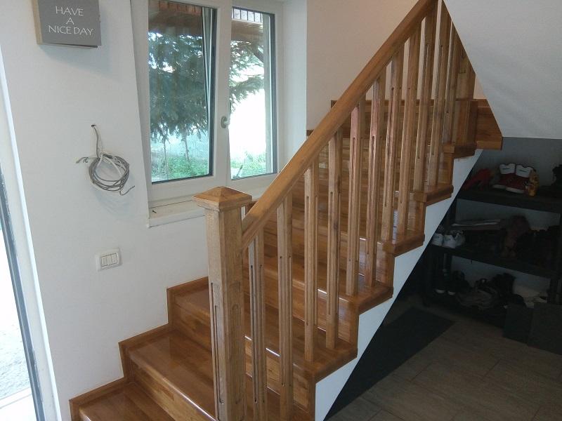scari-interioare-placare-trepte-beton-(10)