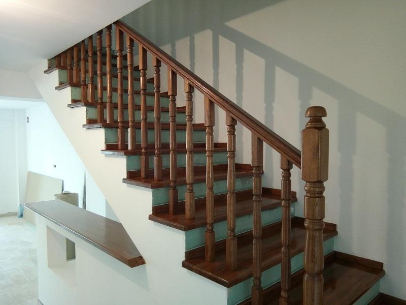 scari-interioare-placare-trepte-beton-(12)