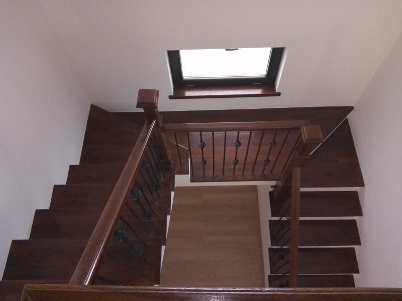 scari-interioare-placare-trepte-beton-(14)