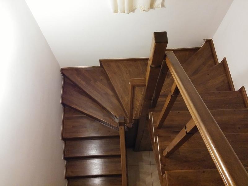 scari-interioare-placare-trepte-beton-venbocons-(1)